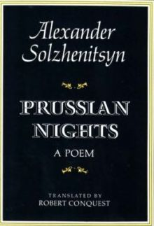 Solzh_Prussian_Nights