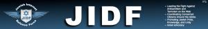 JIDF_Jewish_Internet_DefenseForce