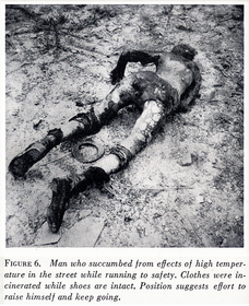 228px-us_war_dept-_us_strategic_bombing_survey_s-_16_b-_6