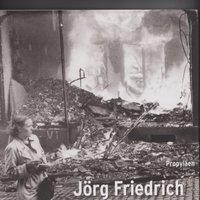 Brandstatten1FrontByJorgFriedrich (2)