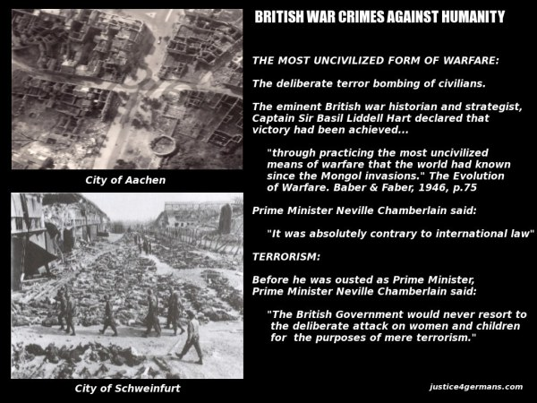 british-terror-bombing-of-germany-1