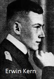 Erwin Kern