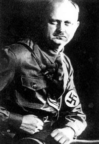 Wilhelm-Gustloff2