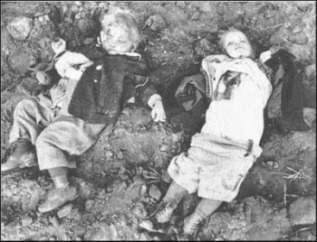 -children-murdered