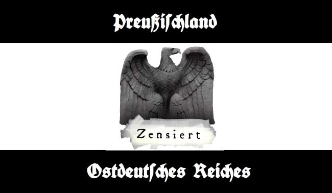 preusischland-ostdeutsches-reich