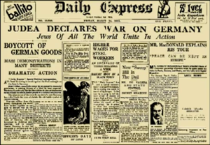 Judea_Declares_War_on_Germany-1