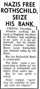 nazis-free-rotschild-seize-bank-the-daily-news-perth-friday-8-april-1938-page-2