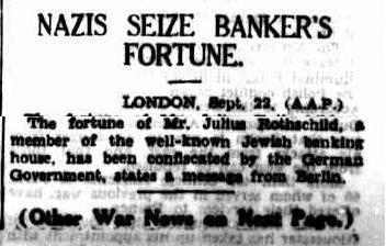 nazis-seize-rothschild-fortune-sydney-morning-herald-nsw-saturday-23-september-1939-page-15