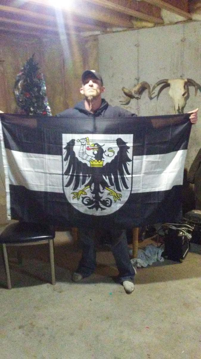 aaa eagle (2)