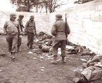 dachau-kriegsverbrechen-dachaumassacre