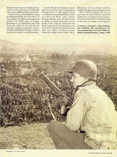 world-war-2-concentration-camp